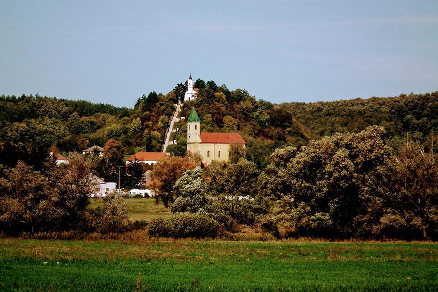 Magyarpolányi Pajtaszínház